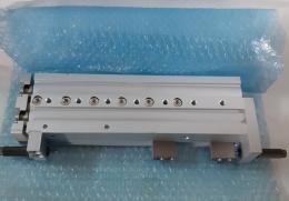 SMC MXS25-150 테이블실린더 미사용품