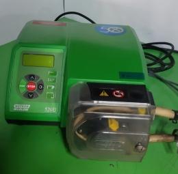 WATSON MARLOW 520U 정량펌프