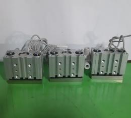 SMC MGPL16-10 에어실린더 실린더