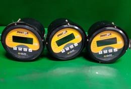 ULFA PDS-D300M3 차압계 압력계