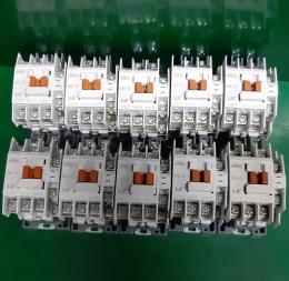 LS GMC-12 교류전자개폐기 전자접촉기