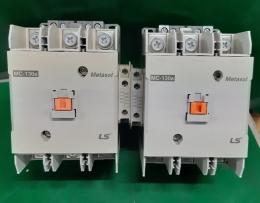 LS MC-130a 전자접촉기 220V