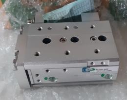 TPC NLCD20-50RF 테이블 실린더 미사용품