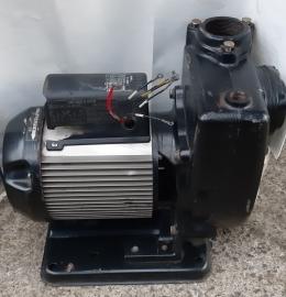 한일 유체펌프 PA-1688-T 220/380V