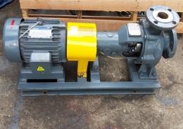 윌로 3마력 스텐펌프 SV2B20A3U2 / 3마력 펌프 스텐