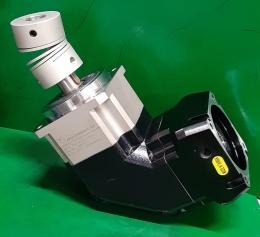APEX ABRD90-S2-P2 05:1 아펙감속기 5:1  750W용