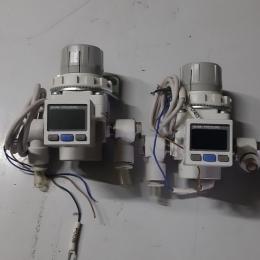 SMC AR20-02B-A 레귤레이터 ISE30A-01-N 압력스위치 세트