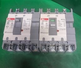 LS ABS54b 50A 4P 차단기  MEC 50A 4P 차단기