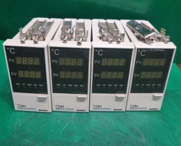 TZ4H-R4R AUTONICS 온도조절기