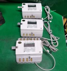 피에스텍 전자식 전력량계 3상4선식 PEW-45-720BY 5A