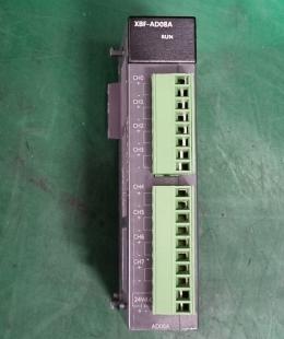 LS XBF-AD08A V1.10