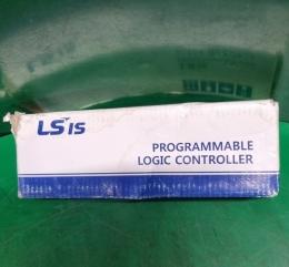 GRL-TR4A(N) 미사용품 박스