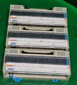 FA-LINK F32C-NS-G / 릴레이보드