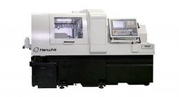 CNC자동선반,CNC복합선반,CNC복합자동반,자동반,XD42