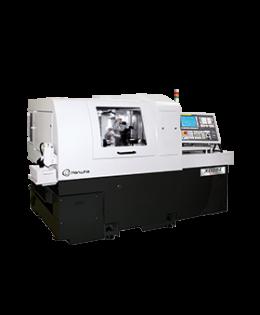 CNC자동선반,CNC복합선반,CNC복합자동반,자동반,XD32/38II