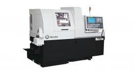 CNC자동선반,CNC복합선반,CNC복합자동반,자동반,XD20/26II-V