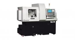 CNC자동선반,CNC복합선반,CNC복합자동반,자동반,XP20/26/32S