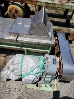 반원형 컨베어 콘베어 컨베이어 콘베이어