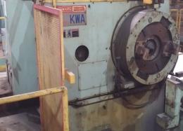 CNC롤그라인더(CNC연마기)