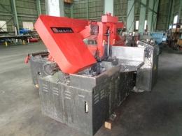 HFA-400 CNC