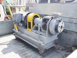 원심펌프 10HP