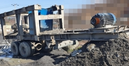 크라샤플랜트(중고크라샤)원덕4230풀세트200톤 풀세트 급판매