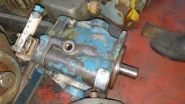 VICKERS 유압펌프 [PVB20-FRS-20-CC-11]