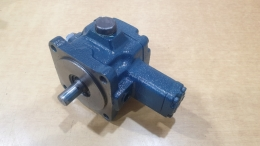 NACHI 가변베인펌프 [VDR-1B-1A3-22]
