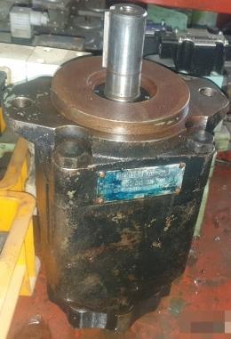 DENISON 유압펌프 [T6DC-045-012-1R00-B1]