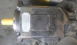 DENISON 유압펌프 [T6DC-B42-B08-1L00-B1]