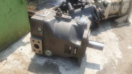 PARKER 유압펌프 [PV080R1K1T1NMLK]