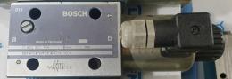 BOSCH 밸브 (DC24V) [0 810 001 748][081WV10P1V1010WS024/00D0]