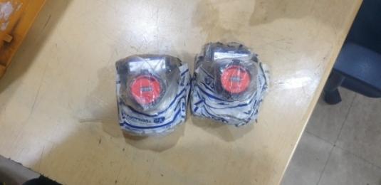 세원유캔 유량조정밸브 [FG-02-30-N-30]