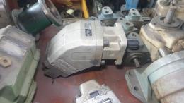 CASAPPA 고정용량피스톤펌프 [BAP30.63S0-16Z0-PGF/GE-N]