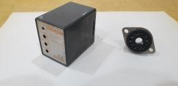 ORIENTAL MOTOR CONTROL PACK [SS22M-SSSD]