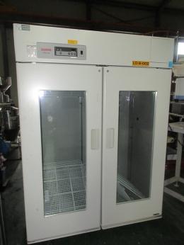 원료보관용 냉장고