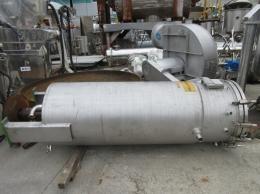 생물반응기 (Bioreactor)