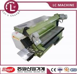 모따기 머신 LC-DJ-1260