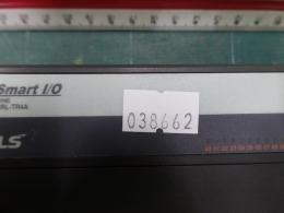 LS PLC GRL-TR4A(N)