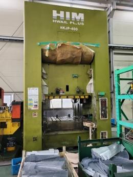 화일 너클조인트세미싱글 400톤 (2013년 5월)