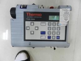 THERMO TVA-1000