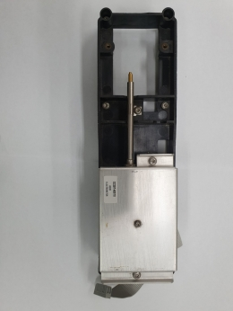 uECD Micro Signal Board/Electrometer uECD for Agilent 6890 GC, G2397-60010