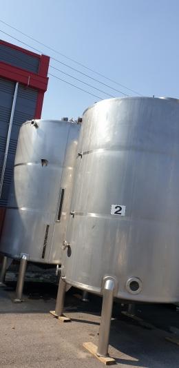 저장탱크(10톤)