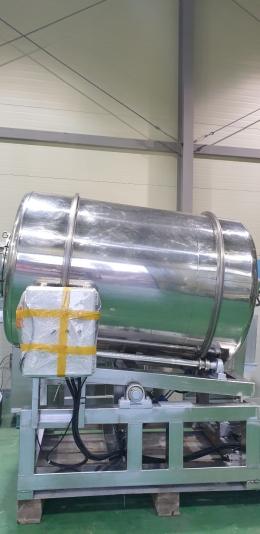 배합기(양념배합기)약1,5톤